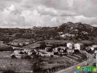 viale-costa-smeralda