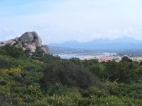 Monti Corru