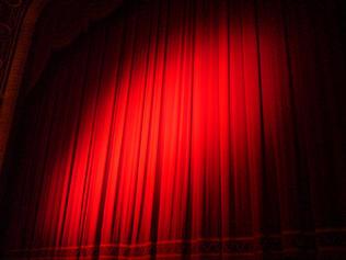 Teatro Arzachena