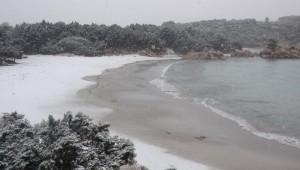 Neve-a-bassa-quota