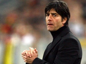 joachim-loew allenatore germania