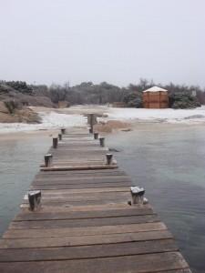 neva capriccioli ovest