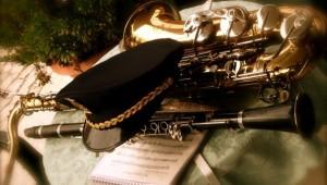 Banda Musicale Citta di Arzachena