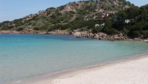 Cala battistoni