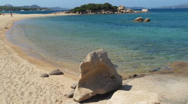 Isola del Topo