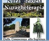 NuraghelogiaWeb