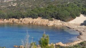 Spiaggia li Nibani