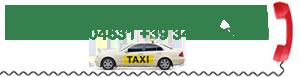 Gold Taxi Costa Smeralda