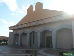 chiesa_arzachena