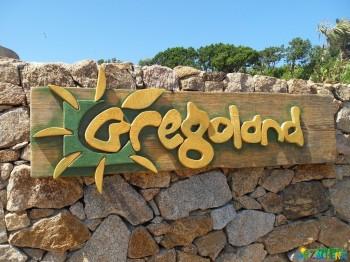 gregoland