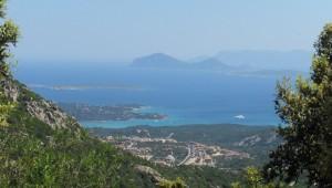 Escursioni Costa Smeralda