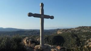 Santu Micali Sanna