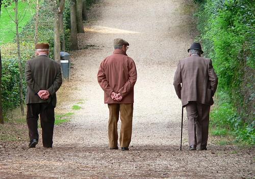 foto-anziani