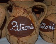 Trattoria Gallurese Pitroni