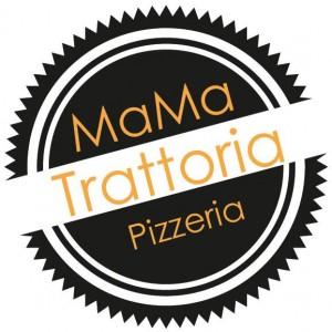 MaMa trattoria pizzeria Arzachena