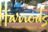 Harrods-Porto-Cervo-Costa-Smeralda