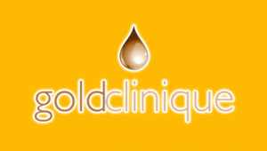 gold clinique arzachena dentista e clinica estetica
