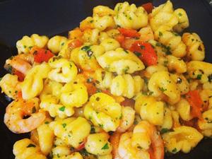 gnocchi-gamberetti-e-pomodorini