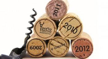winefestival-2014