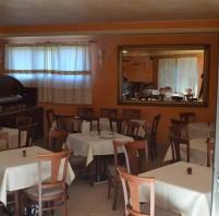 MaMa trattoria pizzeria ad Arzachena